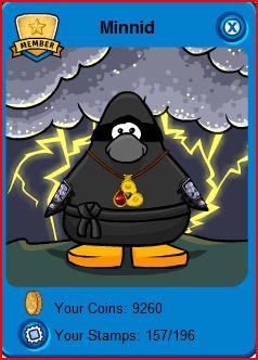 File:My Penguin Minnid .jpg