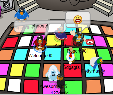 File:Party5CP.png