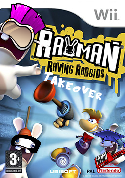 File:Rrr-wii-cover11.png