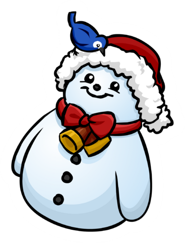 File:Snowman Pin.PNG