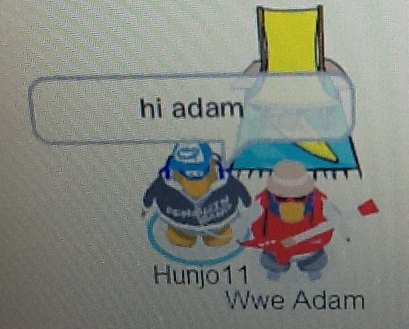 File:Wwe Adam.png