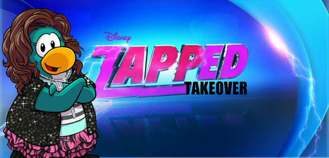 File:Zapped Takeover.png