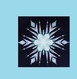 File:Frozen Catalog .png