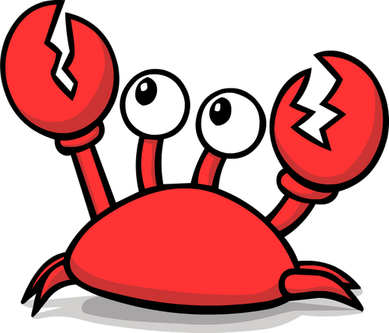 File:Klutzy crab.png