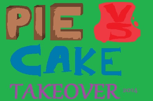 File:Pie VS Cake Takeover.jpg
