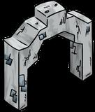 Stone Arch Ruins sprite 005