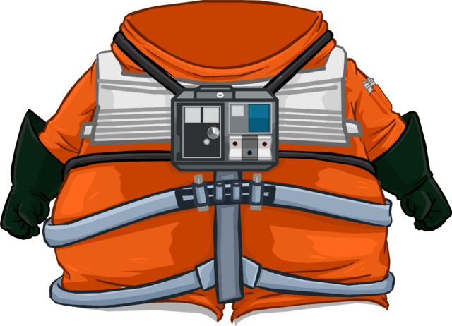 File:X-Wing Pilot Costume clothing icon ID 4893.PNG