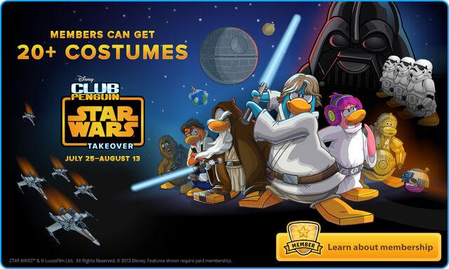File:0710-Star-Wars-Member-Costume-Exit-Screen-1373491365.jpg