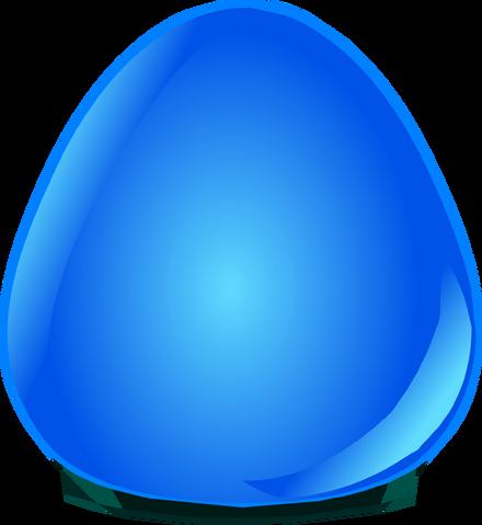 File:Blue Lightbulb.png