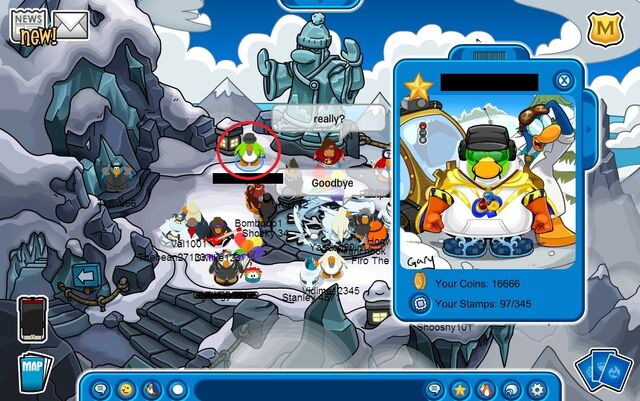 File:Card jitsu snow glitch.jpg