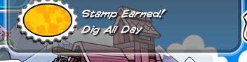 File:DigAlldaystampearn.png