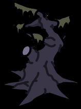 Gnarled Tree icon