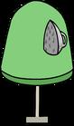 Ironing Board sprite 010