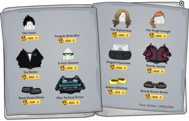 File:Operation Puffle Catalog.png