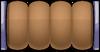 Puffle Bubble Tube sprite 015
