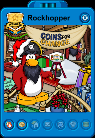 File:Rockhopper's Playercard for Holiday Party 2012 (Edited).png