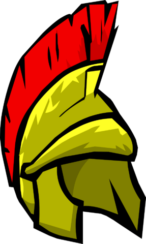 File:Roman Helmet Icon.png