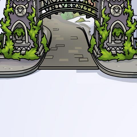 File:Univeristy Gates Background photos.png