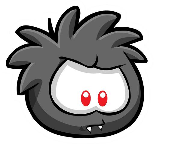 File:Vampire puffle.png
