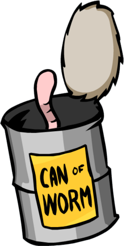 File:CanOfWorms.PNG