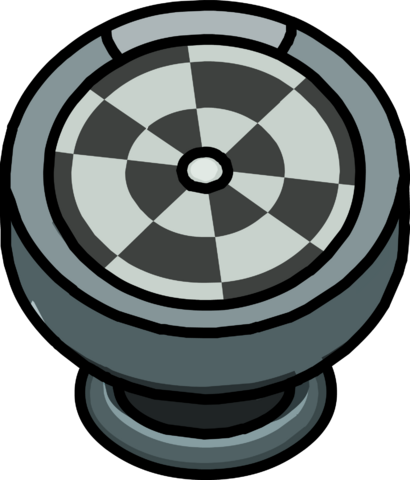 File:Dejarik Set icon.png