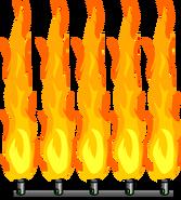 Flashing Flare sprite 002