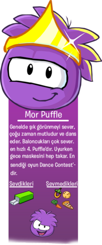 File:Mor Puffle.png
