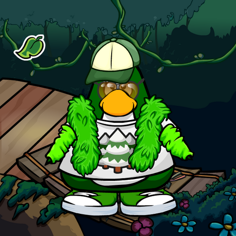 File:My earth day outfit 2013.png