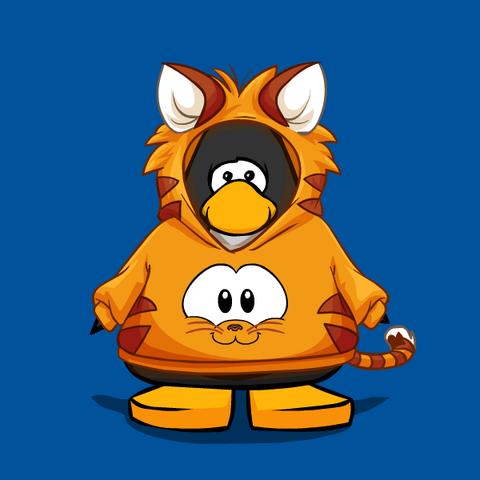 File:OrangeTabbyHoodieOnPlayerCard2014.png