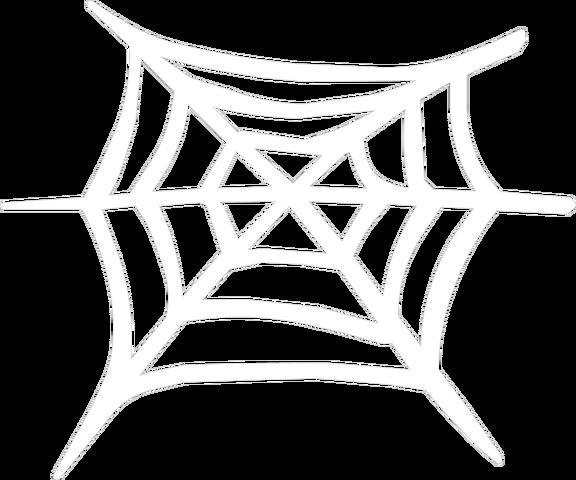 File:Spider Web.PNG