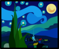 Thumbnail for version as of 18:33, December 25, 2014