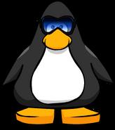 BlackdivasunglassesPC