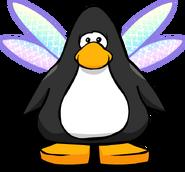 Faery wings 2