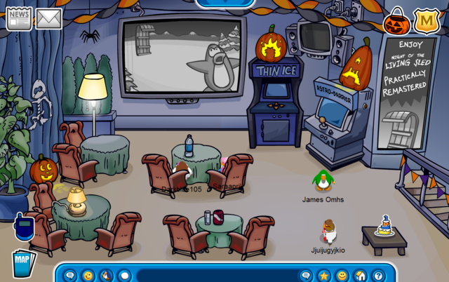 File:Halloween 2008 Lounge.PNG