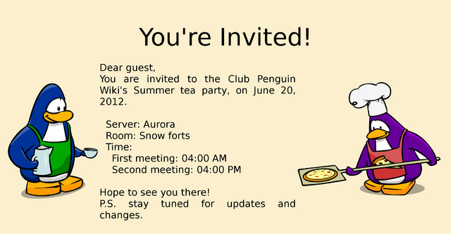 File:Invitation Wiki Party June.png