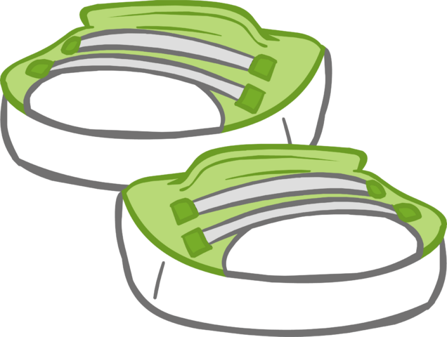 File:Kiwi Sneakers icon.png