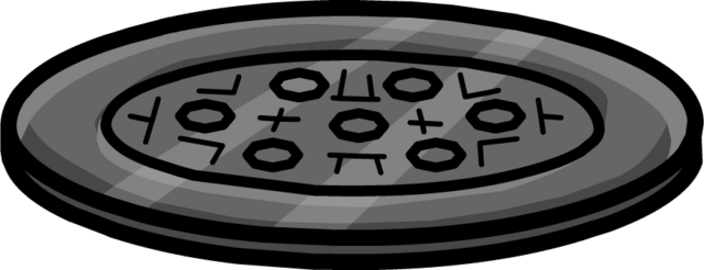 File:Manhole furniture icon.png