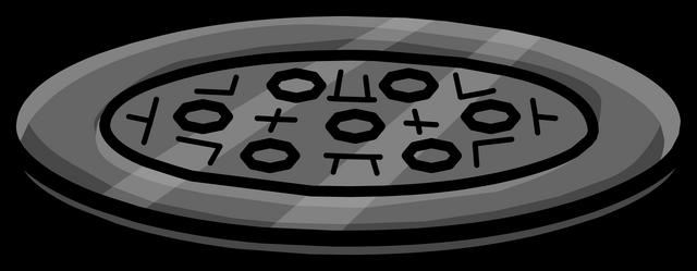 File:Manhole furniture icon.png