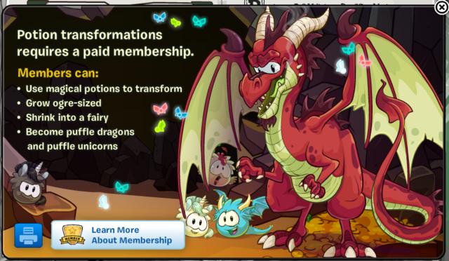 File:MedievalParty2013MembershipPopUp1.png