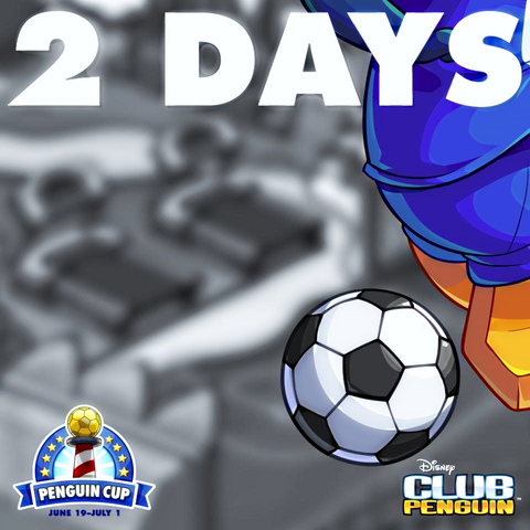 File:PenguinCupCountdown-2Days.png