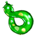 File:Green berry icon.png
