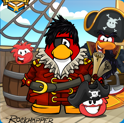 File:Pirate rico.png