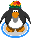 File:RainbowSweepIG1.png