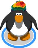 RainbowSweepIG1