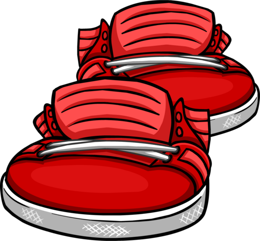 File:Red High Tops.png