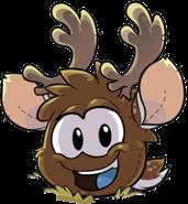 File:Reindeer Puffle 2012.png