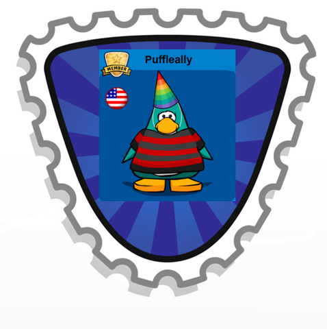 File:Stamp for allyman06.png