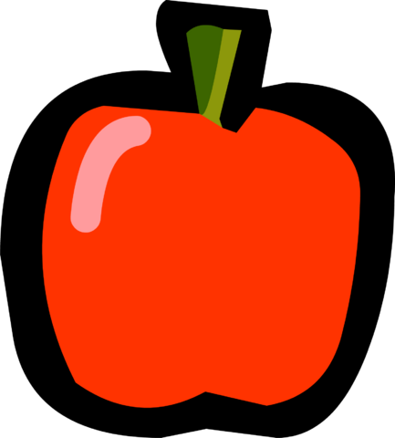 File:ApplePinGary'sRoom.png