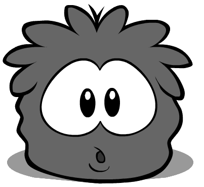 File:Black Puffle (13).png