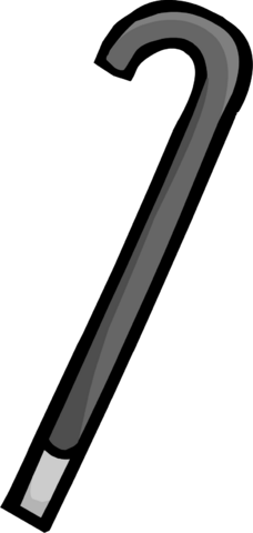 File:Cane clothing icon ID 334.png